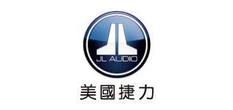 JLAudioCar