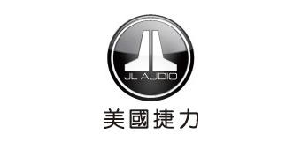 JLAudioHome