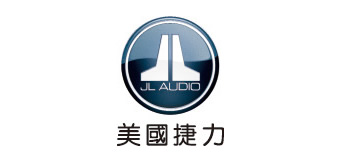 JLAudioMarine
